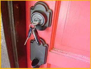 Bevo Mill MO Locksmith Store St. Louis, MO 314-375-2462