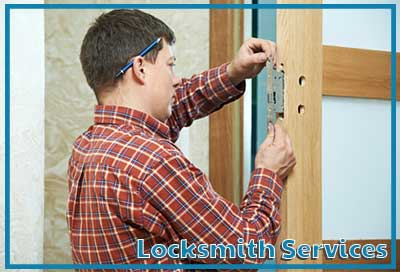 Bevo Mill MO Locksmith Store, St. Louis, MO 314-375-2462